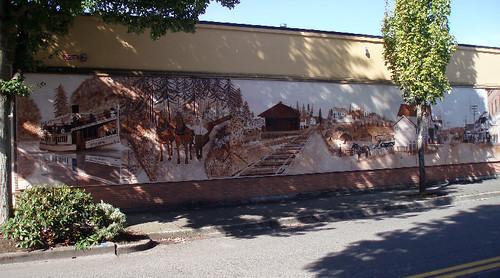 mural on festival st 4