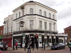 Picture of Deptford Arms, SE8 4RT