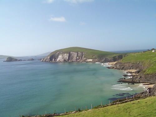 Ireland - Dingle Pensinsula