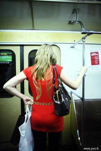 IMG_1203 ©  www.pvz.lt