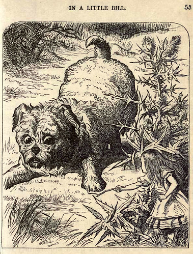03- edicion 1894 John Tenniel