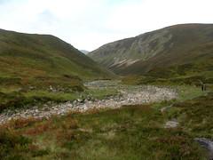 Dry River Bed Inchnadamph (IrenicRhonda) Tags: dryriverbed assynt sutherland moine thrust benpeach peachandhorne johnhorne geology geologist northwesthighlandsgeopark geopark geotagged innisnandamh alltnanuamh pfogold geo:lat=58107988 geo:lon=4941192 october 2008 landscapes nature scenery winner scotland scottish highlands herowinner pregamesweepwinner pregamewinner showcase scottishhighlands public pre pregs pres sweep done redbubble p4m landscape irenicrhonda insta