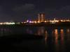 河濱夜景3