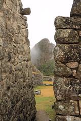 Peru_Machu_Picchu_Mist_Oct_08-18