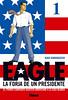 eagle-kaiji kawaguchi