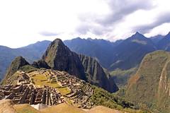 Peru_Machu_Picchu_Sun_Oct_08-30