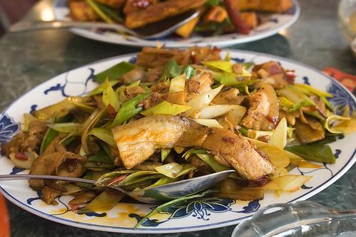 Tasty China - Marietta