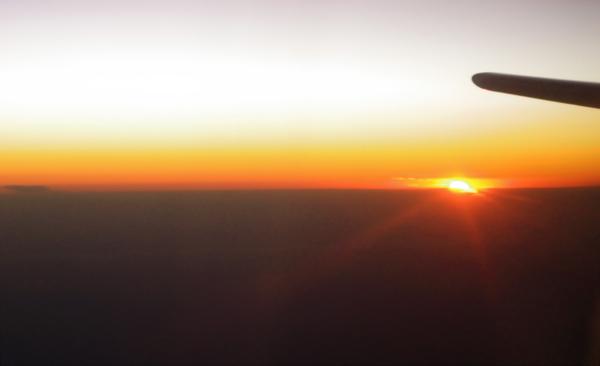sunset_2340