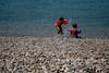 reality.game (sunnyd4y) Tags: sea summer beach children mare estate riva bambini bimbo sassi acqua croazia dubrovnik spiaggia onde bimba hrvatska bagnasciuga schizzi ciottoli braccioli