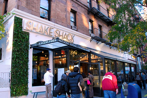 shake-shack-uws-store-front