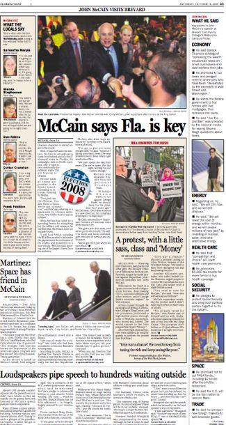McCain_Inside