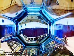 What My Glass Sees outback (phil_sidenstricker) Tags: abstract nature glass landscape visualarts perspective creative experiment naturallight explore strangeworld mindseye explored donotcopy rawshot originalconcept proudshopper 100arzorlessthan500crazycomments screamofthephotographer awardtree photographersgonewild modernimpressionist technicolourabstractart florenceazusa colourmania ~maxfudge~ apretentioussystemofheteroducks