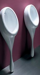 phillipwatts-spoon-urinal