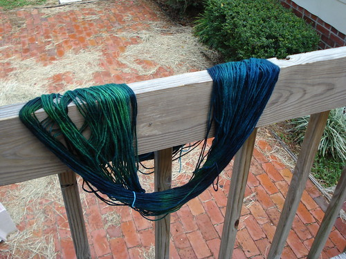 blue-green-malabrigo