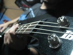 IMG_3429 (The Bradbury Strings) Tags: música ensayos