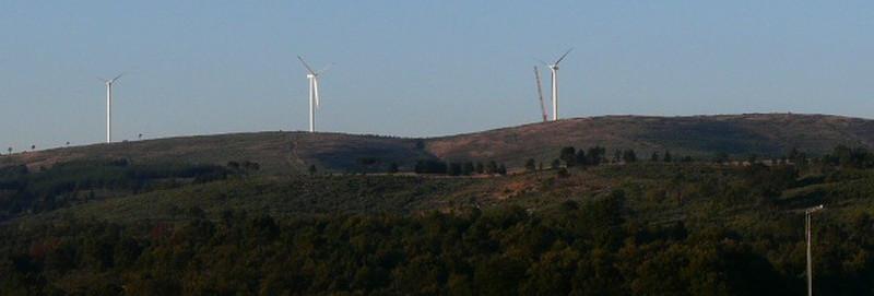 (Portugal) Construction du parc éolien du Sabugal 2973434979_66dbb286e4_o.jpg