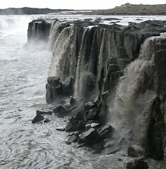 Selfoss waterfall, Iceland (Martin Ystenes - hei.cc) Tags: waterfall iceland 1001nights ísland selfoss magiccity amazingamateur theunforgettablepictures platinumheartaward excapture theperfectphotographer flickrestrellas spiritofphotography ystenes platinumpeaceaward 1001nightsmagiccity magiccty martinystenes