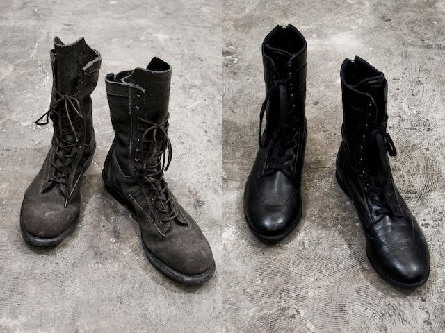 julius shoes 2