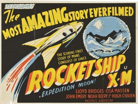 rocketshipxm_poster