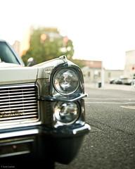 3 (T. Scott Carlisle) Tags: birmingham downtown cadillac 45mm caddy tsc bhm tiltshift tphotographic 45mm28pce tphotographiccom tscarlisle tscottcarlisle