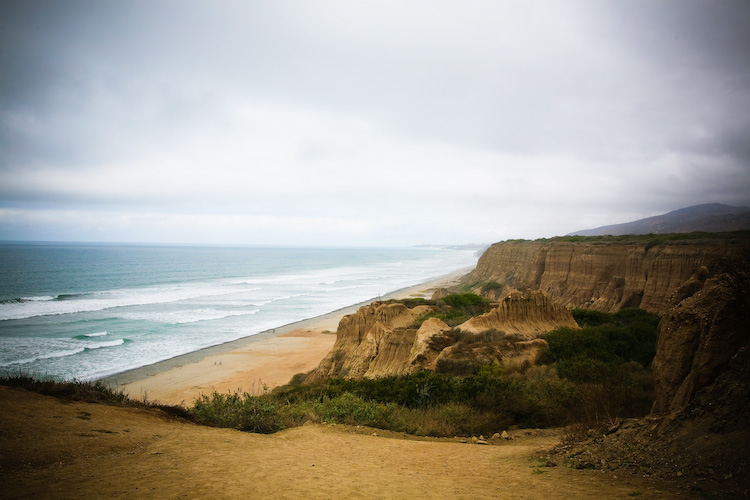 san onofre2