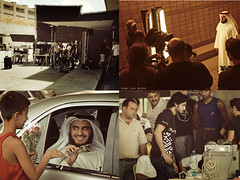 al-afasy video clip ([ DHAHI ALALI ]) Tags: