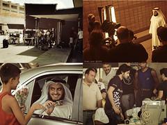 al-afasy video clip ([ DHAHI ALALI ]) Tags: