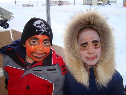 2008-Halloween 186