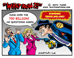 what now-172-150-sm-color copy (what0now0toons) Tags: america president politicalsatire depression animation change conservative tshirts economy cartoons liberal obama mccain gop politicalcartoons progressive election2008 democraticparty barackobama bailout politicsgovernment obamamama 700billion editorialillustrations