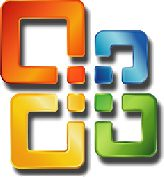 Clipart Microsoft