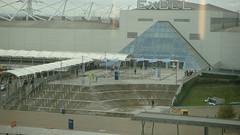 London MCM Expo