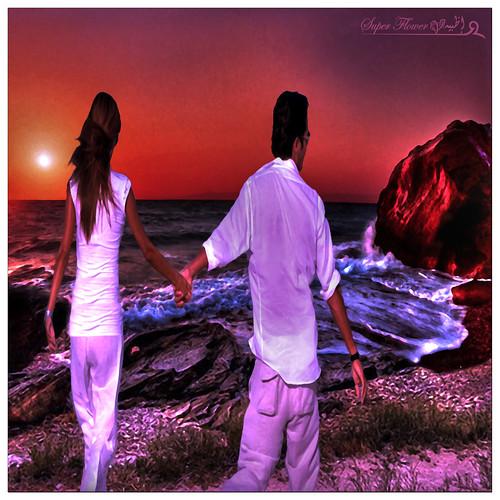 حبيبي دعني أحبك بطريقتي  3024389741_e18b24bb68