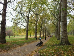 London (minnepixel) Tags: uk england london unitedkindom