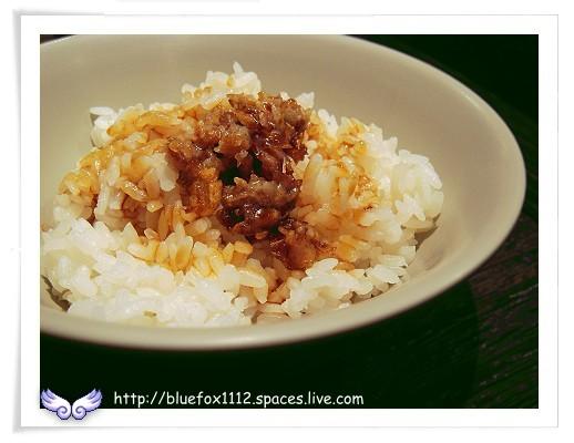 081112大隱酒食12_蔥香豬油飯