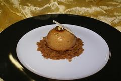 Plum Cake ai Marroni con cuore morbido