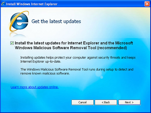 upgrade-to-ie7 (7/10)