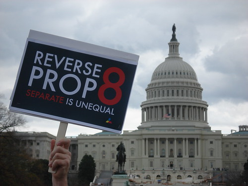 Prop 8 Protest 022