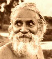 13 Rang Avadhoot (indiariaz) Tags: love truth energy sage knowledge consciousness divinity guru enlightened intensity siddha realization muktananda sparklingeyes onewhoknows