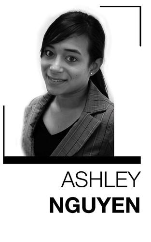Ashley-Nguyen