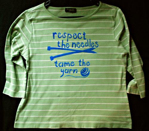shirt321.jpg