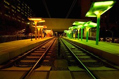 Charlotte, NC    Light Rail (Paul Purser) Tags: road nightphotography railroad light urban cats art colors night train print paul photography photo nc downtown publictransportation photos charlotte north traintracks tracks photographers rail dailycommute uptown commute carolina prints masstransit lightrail charlottenc lynx railroadtracks masstransportation charlottenorthcarolina uptowncharlotte greenandorange purser charlottephotographers charlotteart charlottearea charlotteareatransitsystem flickrlovers charlotteareatransportationsystem photocharlottecom wwwphotocharlottecom photocharlotte photosofcharlotte charlottephotography charlotteareatransit catsline catscharlotte charlottenccats savrcatscharlottenc catsstationcharlotte charlotteatnight charlottetraintracks photoofcharlotte charlottetransit artcharlotte publictransporataion ncmasstransit charlottencskylinephotos catscharlottenc lightlinecharlottenc catstrainincharlottenc charlottenccatsblueline lynxline picturesofcharlottesskyline picturesandcharlotte photosofcharlottenc photosofcharlottenorthcarolina picturesandcharlottenc paulpurser