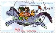 DE-240159(Stamp 1)
