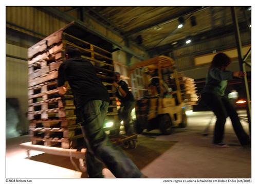 20080904_Teatro-da-Vertigem-Dido-e-Eneas_0288