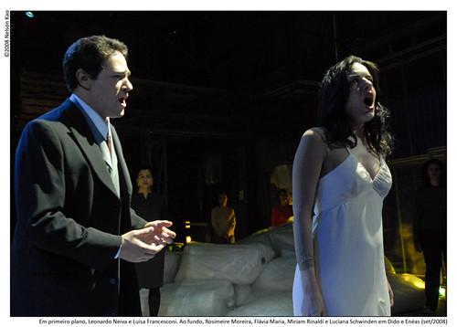 20080904_Teatro-da-Vertigem-Dido-e-Eneas_0373
