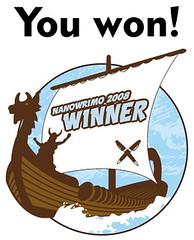 you_won