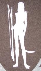 081125(1) – 最近外流出來的JamesCameron導演全3DCG立體科幻電影『AVATAR』外星女戰士圖片其實是假的。另一方面,官方首支前導預告片將於12月隆重公開