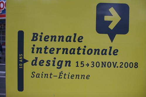 Design Biennale