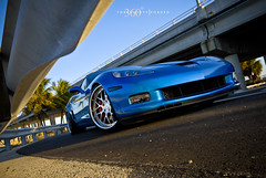 Corvette Z06 on 360 Forged Mesh Eight (360 Forged) Tags: sky blur nikon stream mesh florida miami jet 360 mia ten d200 straight fla corvette forged concave z06 5ive hre jsb vossen hrewheels adv1 vossenwheels 360forged advanceone deepconcave adv1wheels adv05