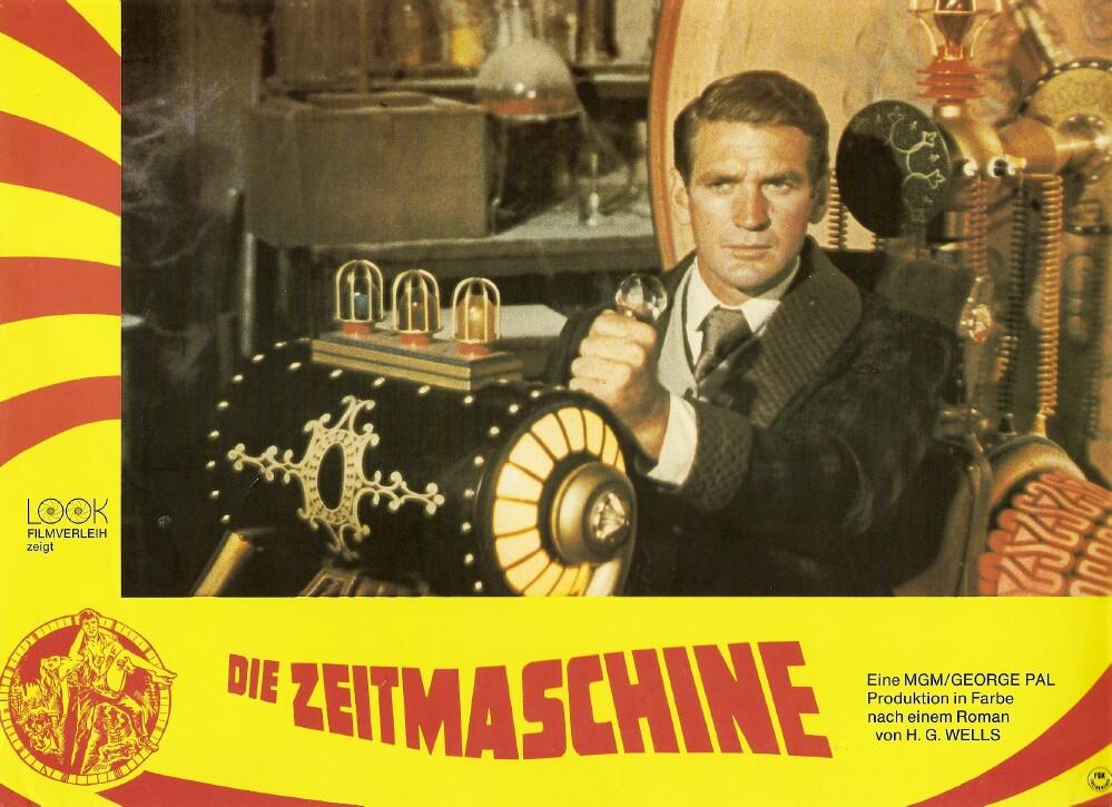 timemachinegerlc3