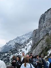 DSC03646 (tylerkb) Tags: germany berchtesgaden eaglesnest